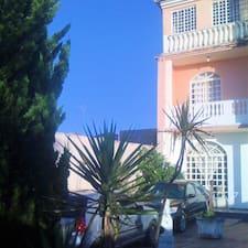 Villa Domini คือเจ้าของที่พัก
