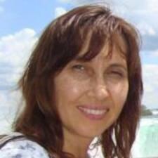 Rufiya User Profile