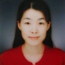 Sun-Young님의 사용자 프로필