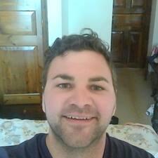 Profil korisnika Harly