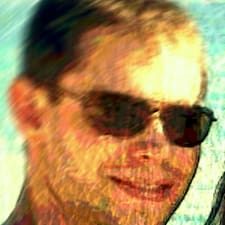 Jascha - Profil Użytkownika