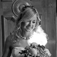 Profilo utente di Tina Eckert