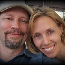 Profil korisnika Tim & Michele