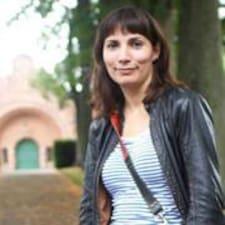 Maria Arlandis