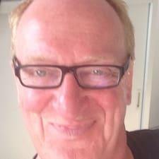 Profil korisnika Volker