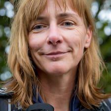 Birgit Brugerprofil