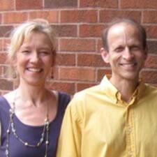 Rog & Amy Hautman User Profile