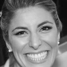Noelia Marina - Profil Użytkownika