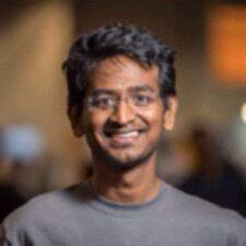 Madankumar User Profile