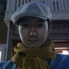 Seung Jun - Profil Użytkownika