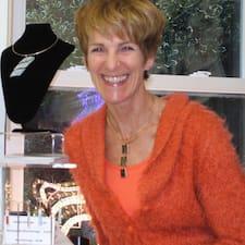 Jane Brugerprofil
