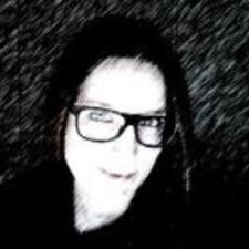 Profil utilisateur de Ischta