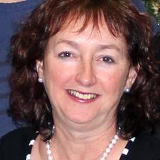 Berthe User Profile
