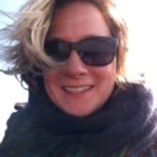 Janneke Brugerprofil