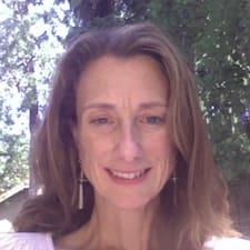Katey User Profile