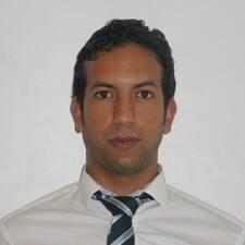 Zakariaa User Profile