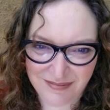 Karilyn User Profile