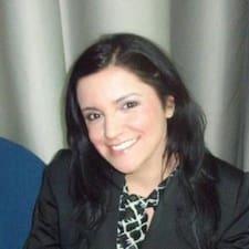 Elisabettaさんのプロフィール
