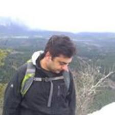 Profil korisnika Azhar