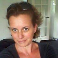 Profil utilisateur de Froukje