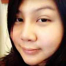 โพรไฟล์ผู้ใช้ Joopjang