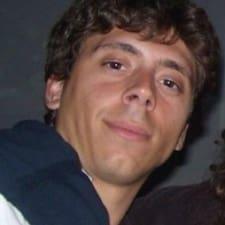 Jacopo Brugerprofil