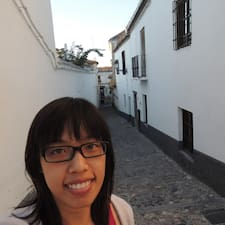 Hattie User Profile
