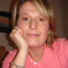 Siretta User Profile