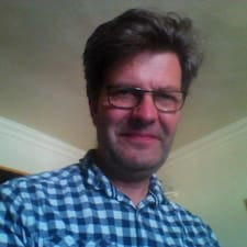 Profil korisnika Rupert