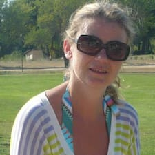 Martine User Profile