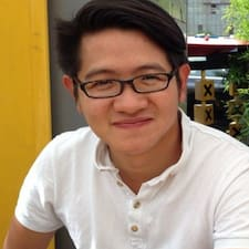 The Duy User Profile