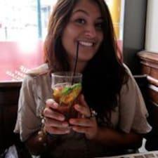 Profil korisnika Alessandra I.