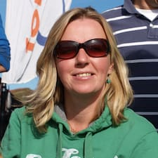 Eugenie20