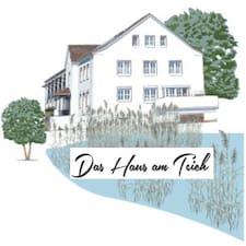 Nutzerprofil von Rüdiger