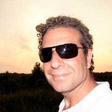 Profil korisnika Jorgos