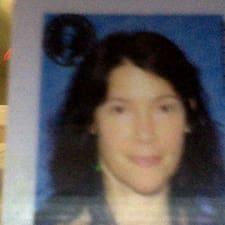 Profil korisnika Kathie