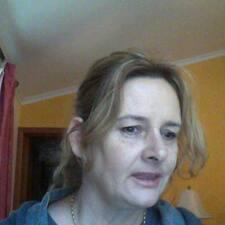 Nutzerprofil von Susie