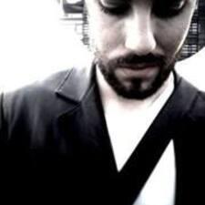 Profil utilisateur de Habib-Sylvain