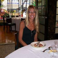 Lea Ann User Profile