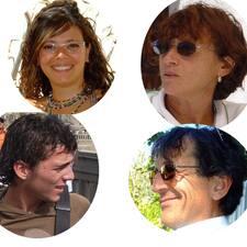 Jean-Henri Kullanıcı Profili
