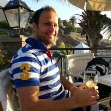 Zoltan Brukerprofil