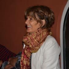Cristel Avatar