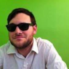 Profil korisnika Tynan