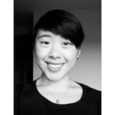Gui Fen User Profile