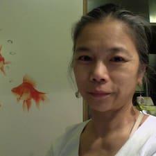 Pinh Pinh User Profile