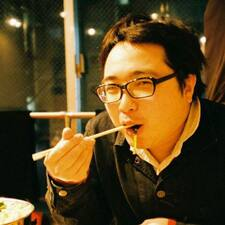 Youichi User Profile
