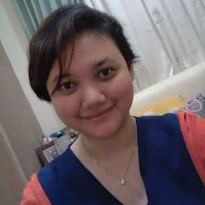 Amliy User Profile