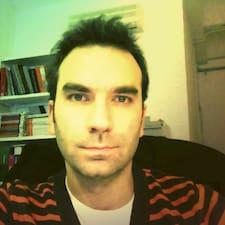 Juan Pablo님의 사용자 프로필