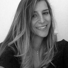 Kenza Zineb felhasználói profilja