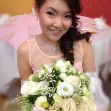 Phanpanut User Profile